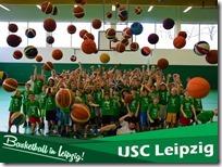 basketball_2020