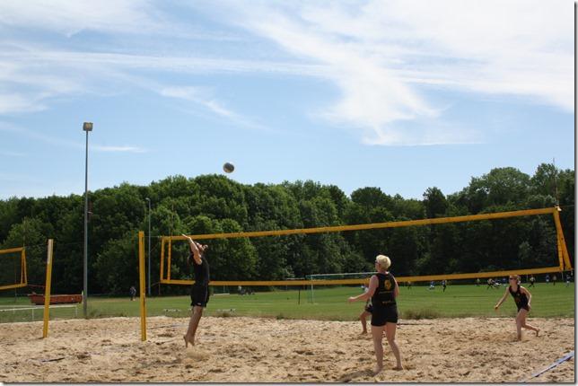 Beach 31.05.2014 - 14